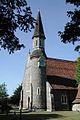 St James, High Wych, Herts - geograph.org.uk - 358860.jpg