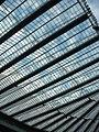 St James Park Newcastle roof.jpg