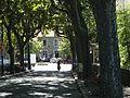 St Jean du Gard 2846.JPG