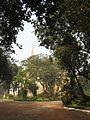 St John's Church - Kolkata 2011-12-18 0285.JPG