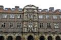 St John's College University of Cambridge Cambridge England Britain UK United Kingdom United Kingdom of Great Britain and Northern Ireland (40307565245).jpg