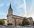 St John church in St-Jean-de-Bournay (3).jpg