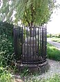 St Johns Well Harpham.jpg