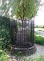 St Johns Well Harpham.jpg