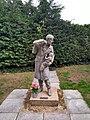 St Joseph Statue Dorking.jpg