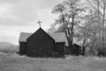 St Josephs Mission - Tampico Washington - cropped.png