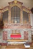 St Leonhard - Zandt 069.jpg