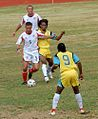 St Lucia World Cup 2010.JPG