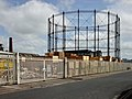 St Mark Street, Kingston upon Hull (geograph 3872369).jpg