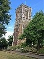 St Mary's Tower, Hornsey, London.jpg