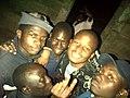 St Mulumba special school.jpg
