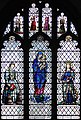 St Olave, Seething Lane, London EC3 - Window - geograph.org.uk - 1077525.jpg