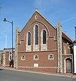 St Pancras' RC Church, Lewes.jpg