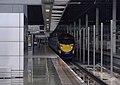 St Pancras railway station MMB F4 395019.jpg