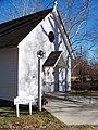 St Paul's Episcopal Mission - panoramio.jpg