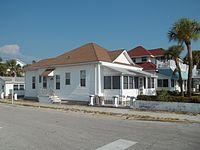 St Pete Beach FL Pass-a-Grille HD01.jpg