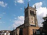 St Peter's Church, Derby (2).JPG