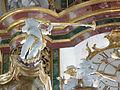 St Peter Orgel Figur Engel Posaune 1.jpg
