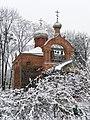 St Voskresensky Vinn 2009 G1.jpg