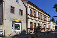 Staňkov, municipal office.jpg
