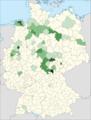 Staatsangehörigkeit Serbien in Deutschland.png