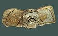 Stabilisateur de harpon, culture dEkven (musée du quai Branly) (3034613622).jpg