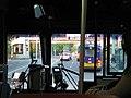 Stacked trolleys (3952662016).jpg