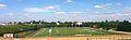 Stade Laurent Plegelatte.jpg