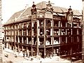 Stadler Usteri Glaspalast Jelmoli um 1900.jpg