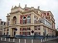 Stadsschouwburg Groningen.jpg
