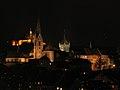 Stadt baden bei nacht.jpg