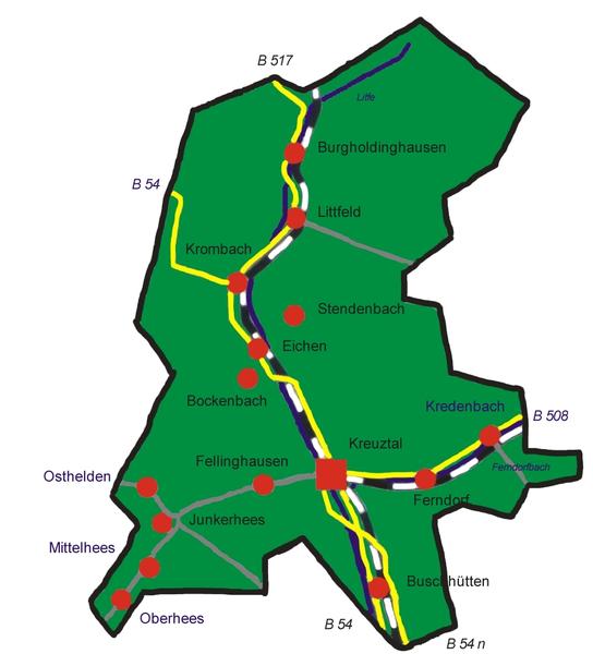 File:Stadtgliederung Kreuztal.png