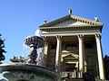 Stadthaus Winterthur 01.jpg