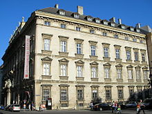 Hotels Near Vienna Va Metro Station
