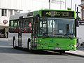 Stadtwerke Bus.jpg