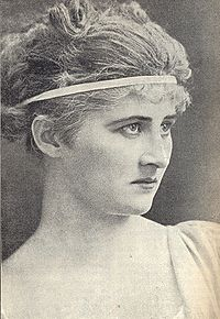 Stage-actress-maryanderson.jpg