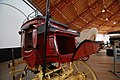 Stagecoach B&O Museum Collections (23220585160).jpg