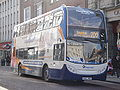 Stagecoach South Downs 15598 GX10 HBG 2.JPG