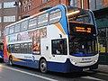 Stagecoach Wigan 19520 MX09KTA (8542656926).jpg