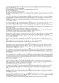 Stahl lesmefaitsdePolichinelle.pdf
