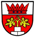 Staig Wappen.png