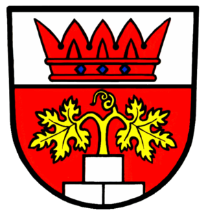 Staig - Image: Staig Wappen