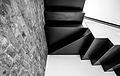 Stairs 13.jpg