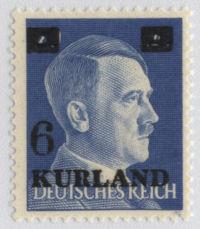 Stamp Kurland.jpg