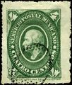 Stamp Mexico 1884 4c.jpg