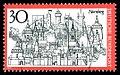 Stamps of Germany (BRD) 1971, MiNr 678.jpg