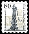 Stamps of Germany (Berlin) 1983, MiNr 691.jpg
