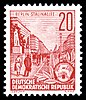 Stamps of Germany (DDR) 1957, MiNr 0580 A.jpg