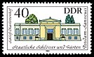 Stamps of Germany (DDR) 1983, MiNr 2828.jpg