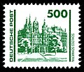Stamps of Germany (DDR) 1990, MiNr 3352.jpg